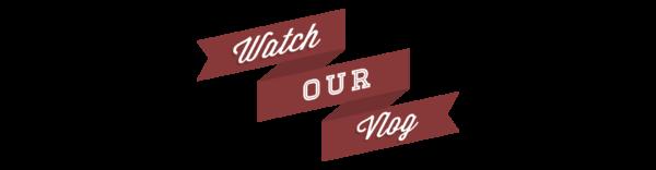 WatchOurVlog