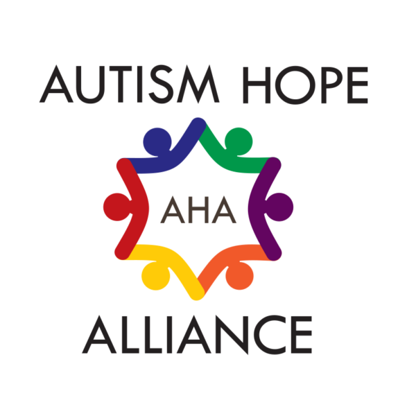 Autism Hope Alliance