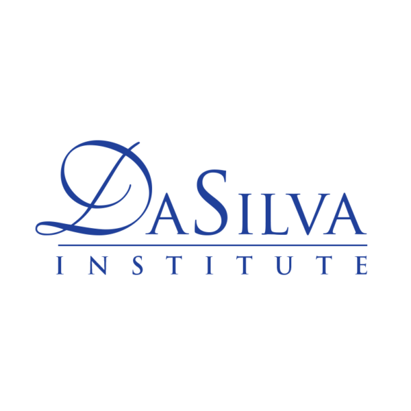 DaSilva Institute