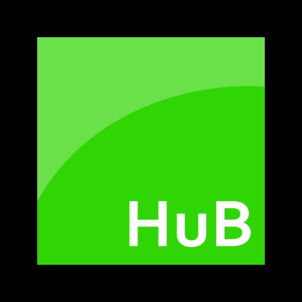 Hub Sarasota